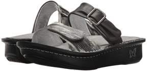 Alegria Karmen Women's Sandals