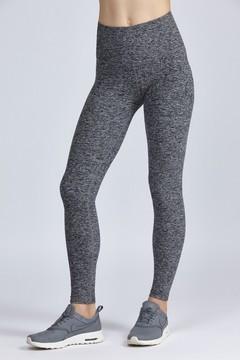 Beyond Yoga Spacedye High Waist Long Legging