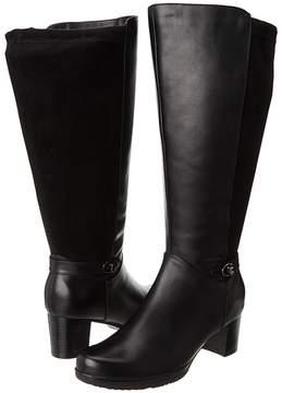 Blondo Nicky Women's Dress Boots
