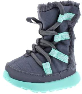 Nike Roshe One HI SE Infant Lightweight Boots