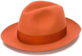 Borsalino Alessandria medium brim hat