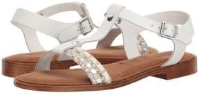 Tamaris Sera 1-1-28149-20 Women's Sandals