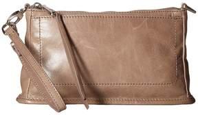 Hobo Cadence Cross Body Handbags