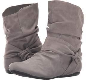 Report Evalynn Women's Shoes
