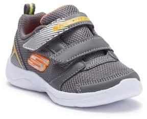 Skechers Skech-Stepz 2.0 HYPE Sneaker (Toddler)