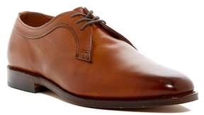 Allen Edmonds Grantham Burnished Derby