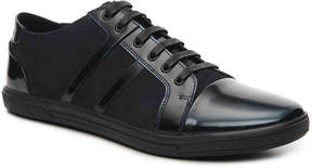 Kenneth Cole New York Men's Down The Line Sneaker