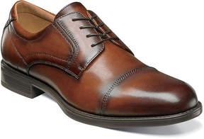 Florsheim Center Mens Oxford Shoes