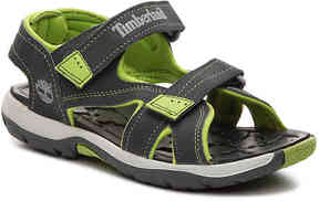 Timberland Boys Mad River 2 Infant, Toddler & Youth Sandal