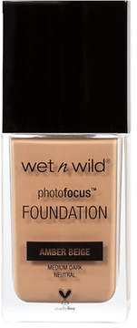 Wet n Wild Photo Focus H2O Fond