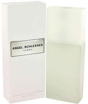 ANGEL SCHLESSER by ANGEL SCHLESSER Perfume for Women