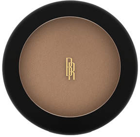 Black Radiance True Complexion Hydrating Foundation Hazelnut Toffee