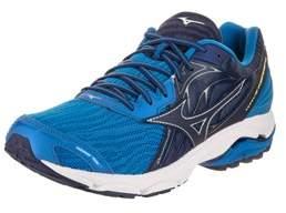 Mizuno Men's Wave Inspire 14 Running Shoe.
