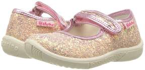 Naturino 7703 SS18 Girl's Shoes