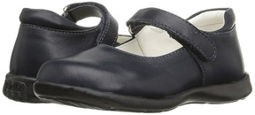 Primigi Andes Girls Shoes