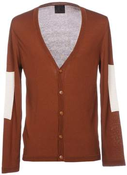 Relive Cardigans