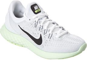 Nike Women's Lunar Skyelux Running Shoe