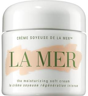 La Mer Women's Soft Cream - 100 ml