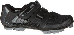 Shimano SH-XC31 Cycling Shoe