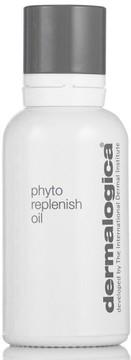 Dermalogica 'Phyto' Replenish Oil