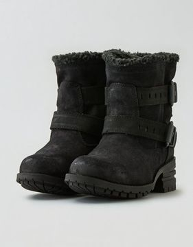 American Eagle Outfitters CAT Footwear Jory Boot