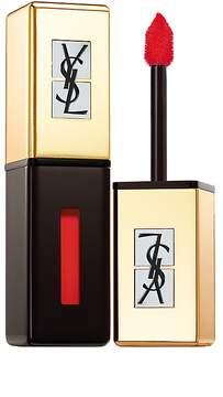 Yves Saint Laurent Vernis à Lèvres Glossy Stain Lip Color