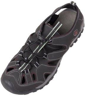 Northside Men's Burke II Water Shoes 8128373