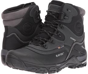 Hi-Tec Trail OX Winter 200 I Waterproof Men's Shoes