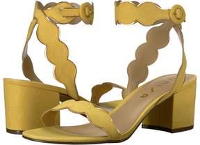 Unisa Estlin Women's Shoes