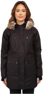 Burton Olympus Jacket Women's Coat
