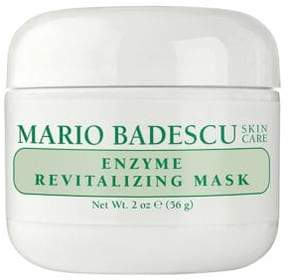Mario Badescu Enzyme Revitalizing Mask/2 oz.