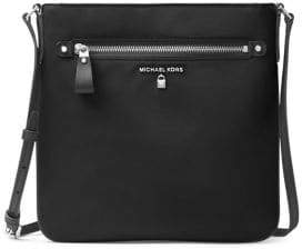 MICHAEL Michael Kors Kelsey Large Crossbody Bag