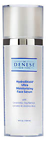 Dr. μ Dr. Denese Luxury-size HydroShield Face Serum Auto-Delivery