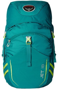 Osprey - Jet 18 Day Pack Bags