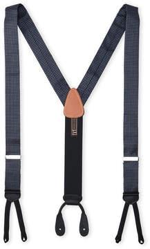 Trafalgar Formal Weybridge Suspenders