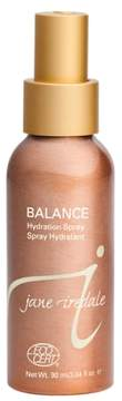 Jane Iredale 'Balance' Hydration Spray