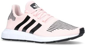 adidas Swift Run Trainers