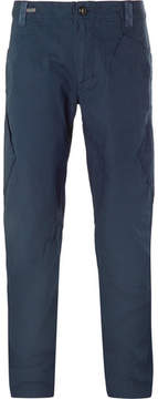 Patagonia Venga Rock Organic Stretch-Cotton Trousers