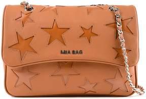 Mia Bag Trac Star Shoulder Bag