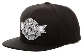 Volcom X Spitfire Hat