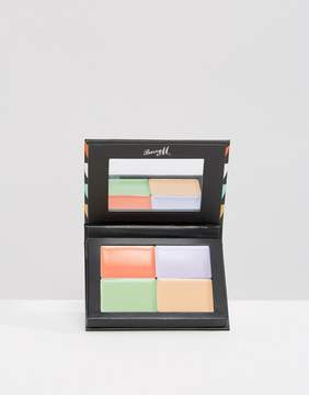 Barry M Color Correcting Kit