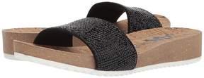 Anne Klein Qtee Women's Sandals