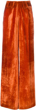 Damir Doma Piene trousers