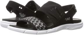 Ryka Rodanthe Women's Shoes