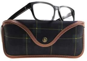 Polo Ralph Lauren Eyeglasses Polo PH 2163 5001 SHINY BLACK