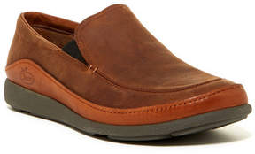 Chaco Montrose Loafer