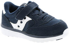 Saucony Baby Jazz Lite (Boys' Infant-Toddler)