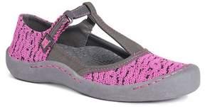 Muk Luks Samantha Sneaker