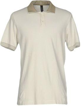 Giorgio Brato Polo shirts