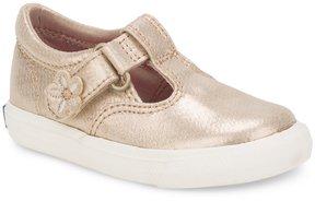 Keds Girls' Daphne Sneakers